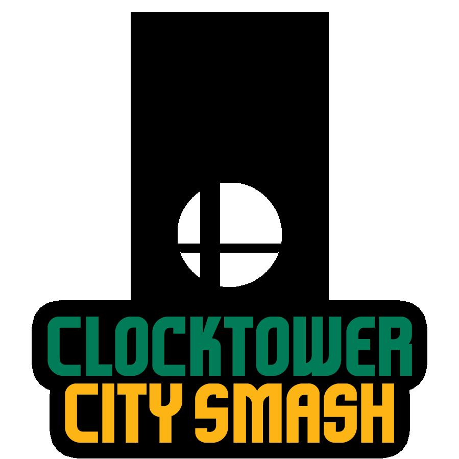 ctcs-logo